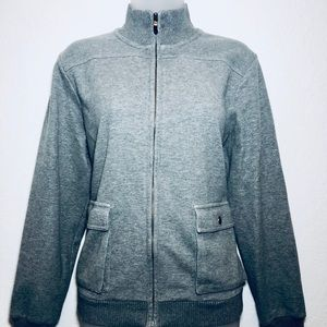 Ralph Lauren Women's Sweaters Turtleneck Size L